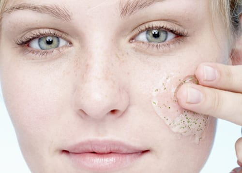 Skin Health ABC: N for Night Time Routine