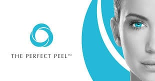 The Perfect Peel Skincare