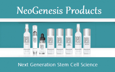 NeoGenesis UK available at Medifine Aesthetics