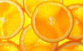 What Is Tetrahexydecyl Ascorbate?