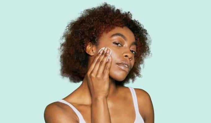 Over-Exfoliation | How to stop this and repair the skin