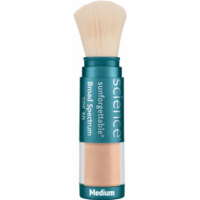 Colorescience | Sunforgettable Total Protection Brush-On Shield SPF 30